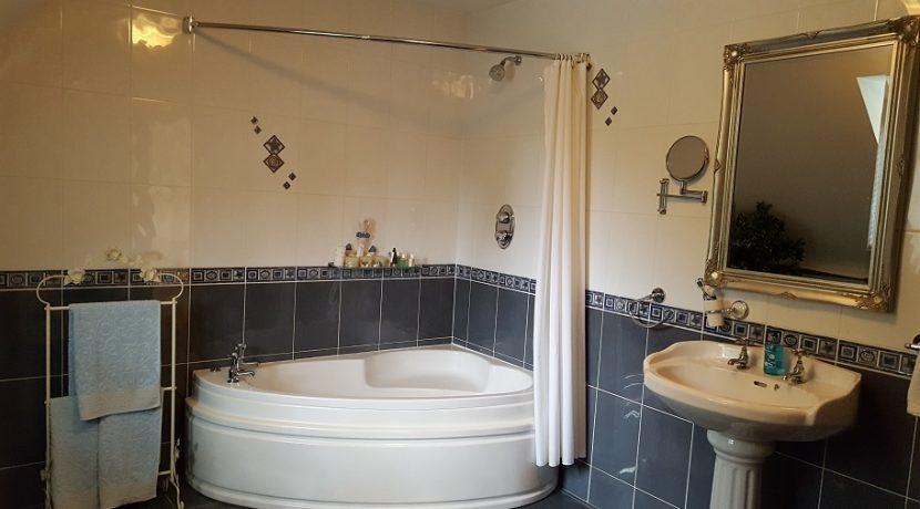 Louise Glenna ground floor bath