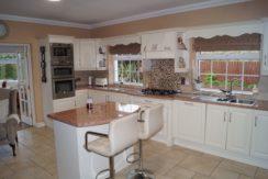 Nicola and Hugh Harkin Corveen kitchen 1 mba