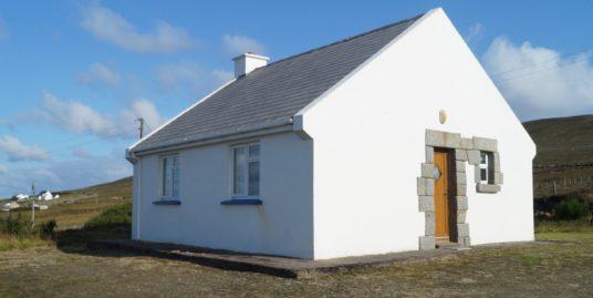 Chapel Road, Brinaleck, Co. Donegal