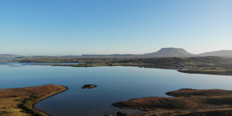 Don-Mahony-aerial-view-north-to-Muckish-770x386