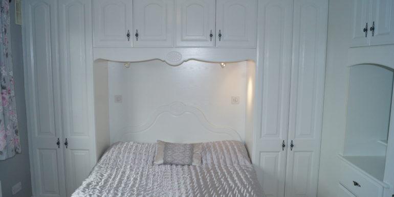 Maire Mc Enhill - Bedroom 1. main X