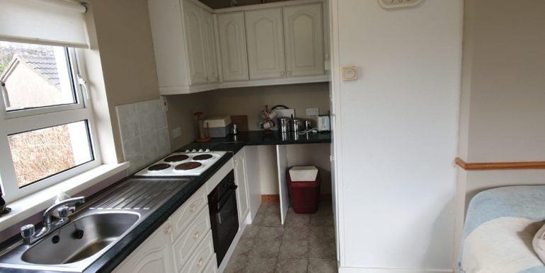 Maire Mc Enhill apt new 2020nope kitchen plan