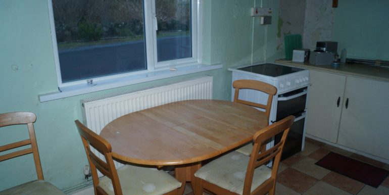 Peggy Duffy - Kitchen Area - Feb 2020