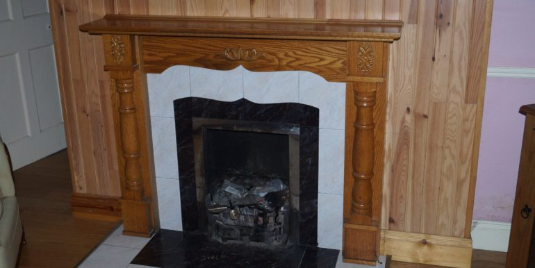 Peggy Duffy - Sitting Area - fireplace - Feb 2020
