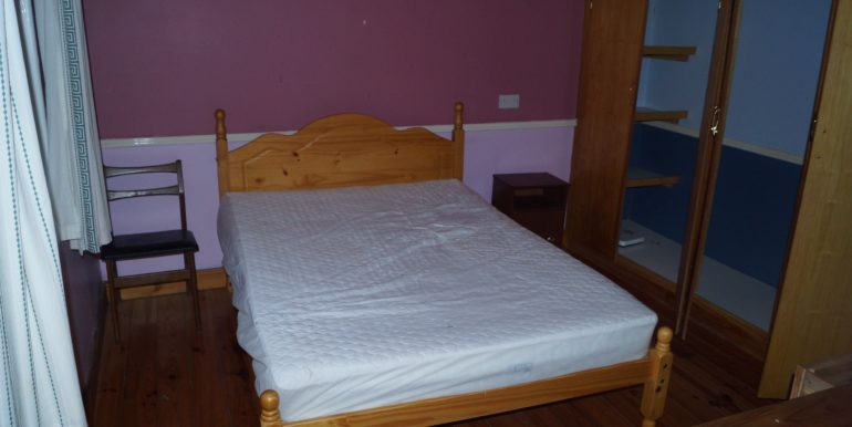 Peggy Duffy bedroom 1 mba