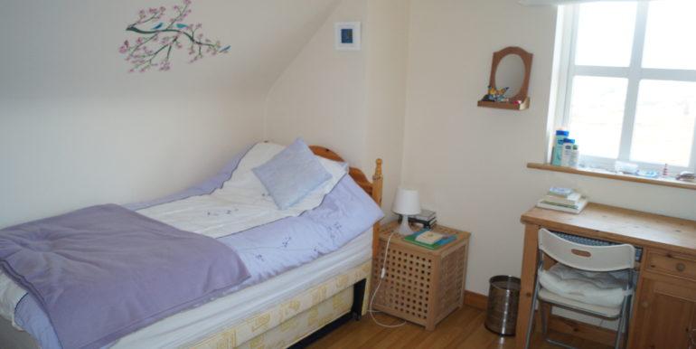 RANDALL - BEDROOM 2