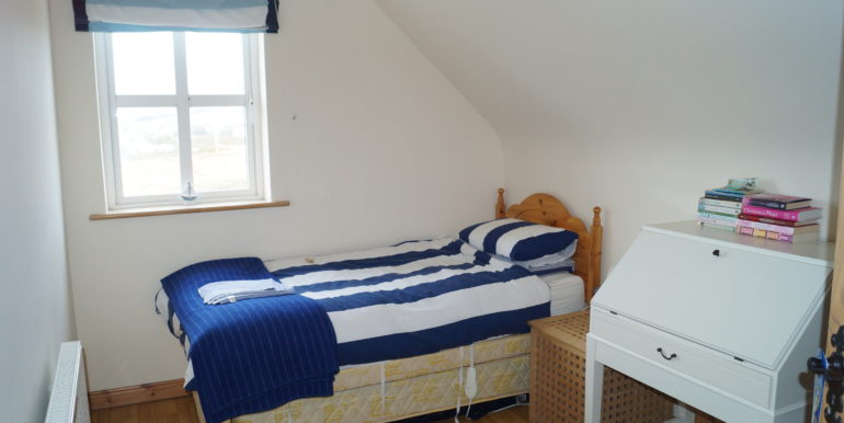 RANDALL - BEDROOM 3..
