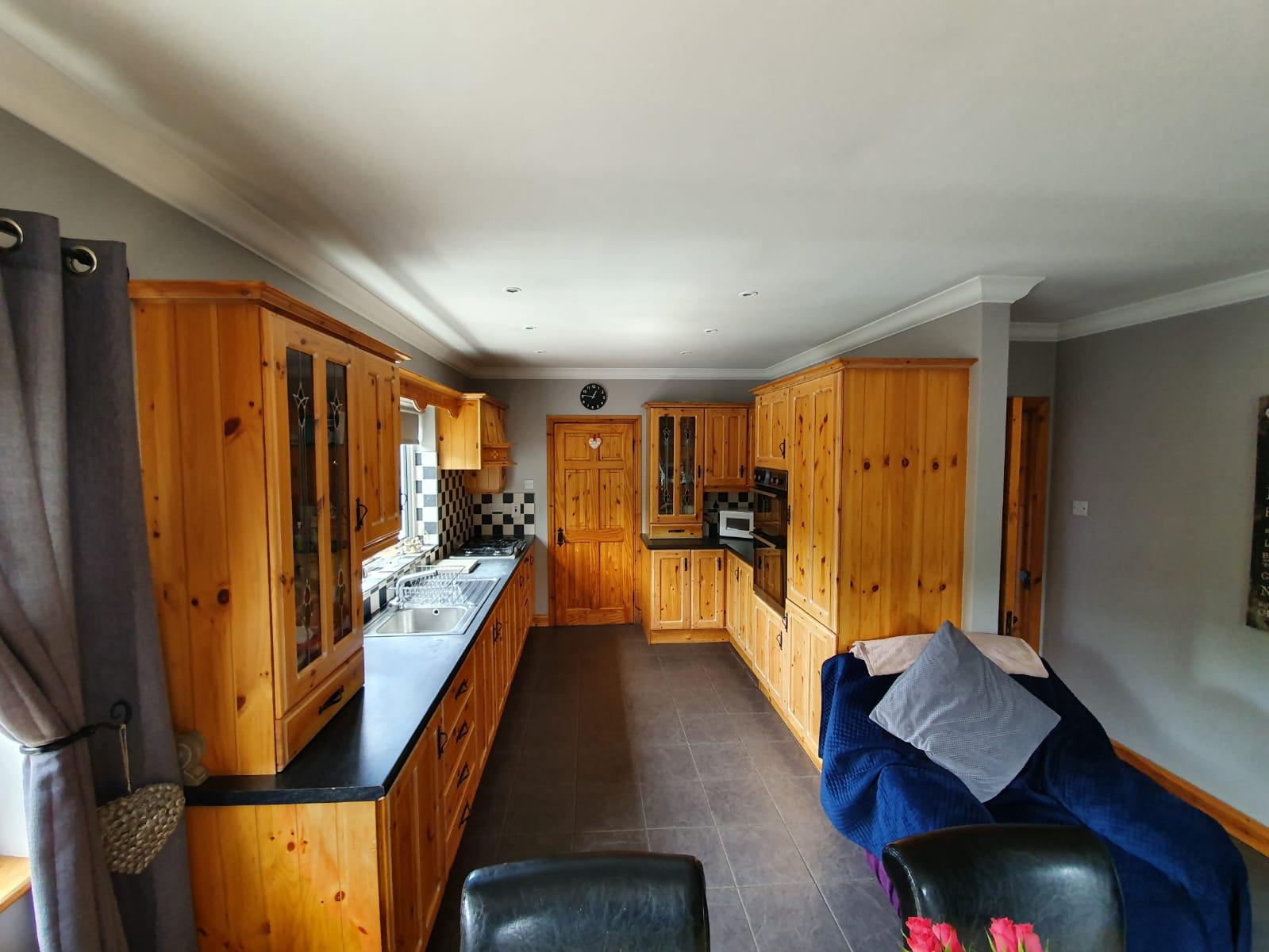 Mullis - Kitchen 2