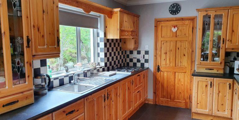Mullis - Kitchen 5 - Resized