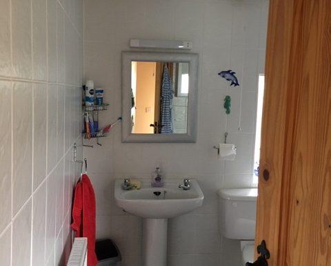 Mc Murray - Bathroom 1.