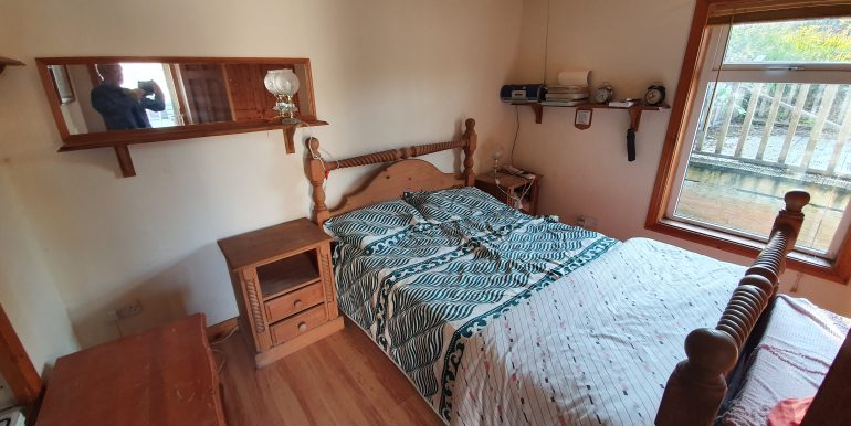 Owen Gallagher Bedroom 3 Glenahilt
