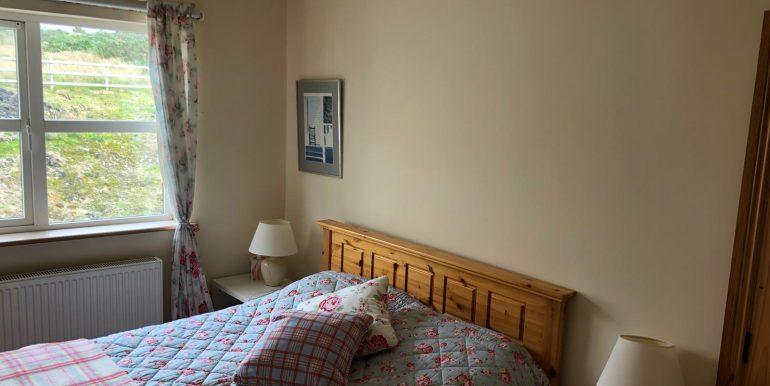 Randall - Bedroom 4 - new.