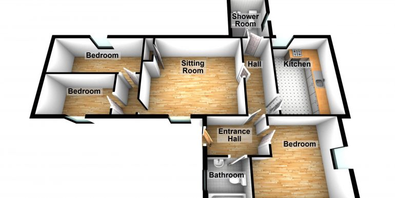 Glenahilt - Floorplan - Oct 2020. (1)
