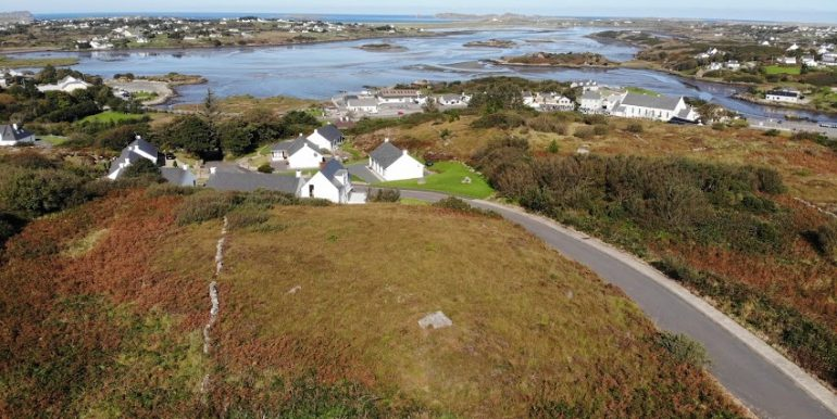 Seamus Carr - Site. 4.