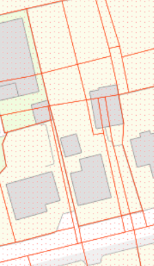 Sisters 2 Folio Maps Dungloe