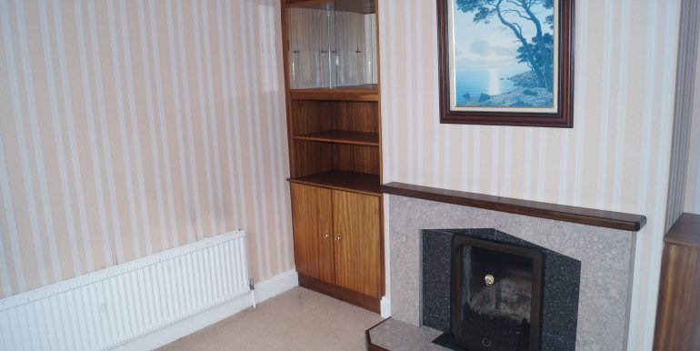 Sisters Carnmore Road main sit room Oct 2020