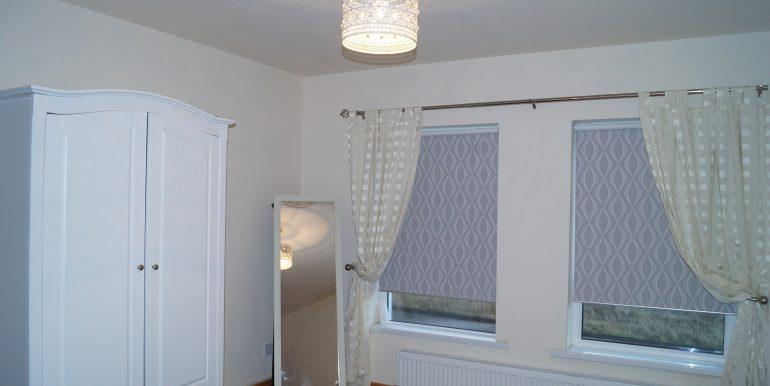 Neily Martin - bedroom 1.