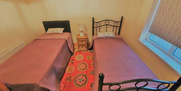 Neily Martin - bedroom 3