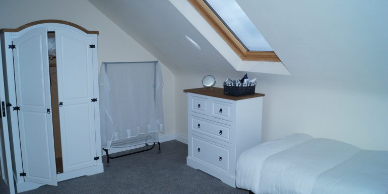 Neily Martin - bedroom 4