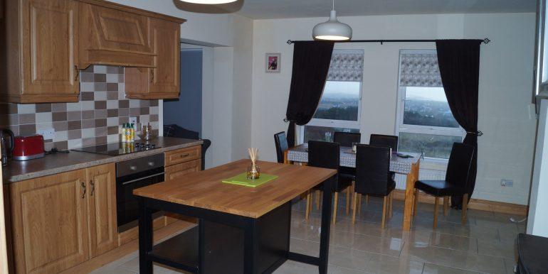 Neily Martin - kitchen 1