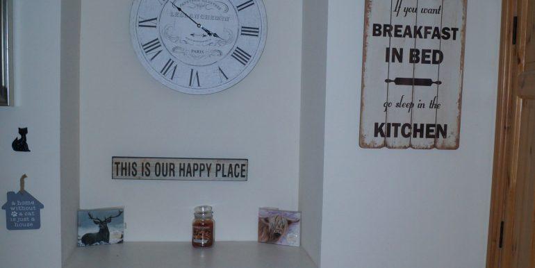 Neily Martin - kitchen 2