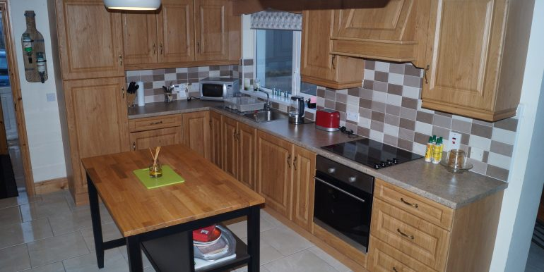 Neily Martin - kitchen 3