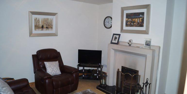 Neily Martin - main sitting room - 1