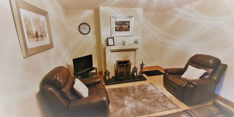 Neily Martin - sitting room 1