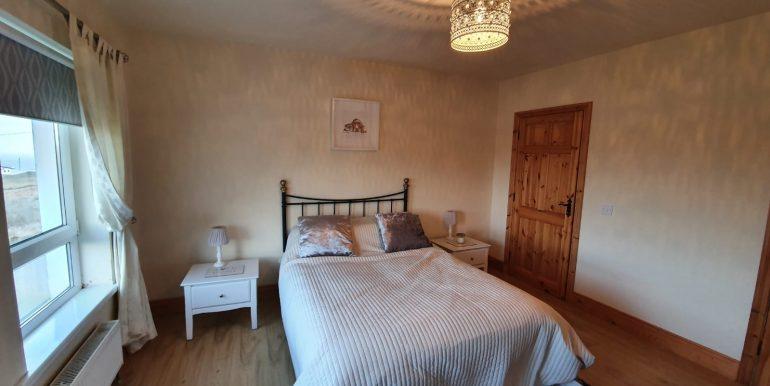 Neil Martin - Bedroom 3 new