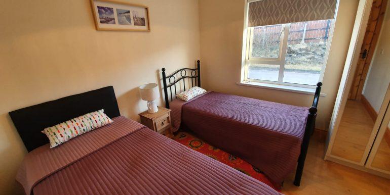 Neil Martin - Bedroom 4 - 2 new.
