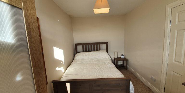Sharon Harley - Braade Hs - Bedroom No. 3