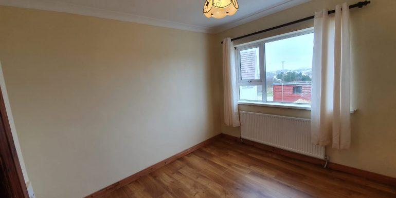 Neily Martin Hs 2. Bedroom 2. Window.
