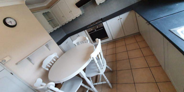 Neily Martin Hs 2. Kitchen table 1.