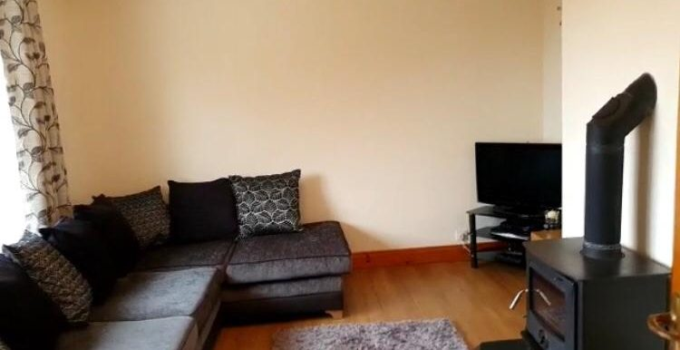Karen Cullen - Sitting room 5.