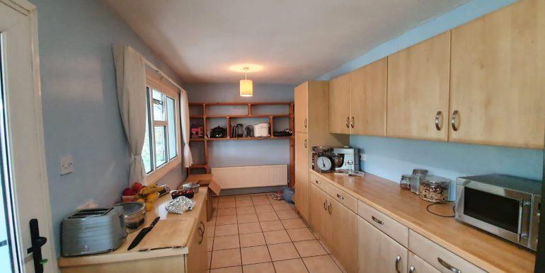 Liz & Jim - kitchen 1.
