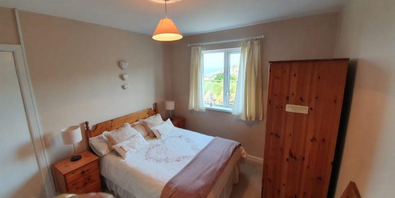 Tony Mc Hugh Bedroom 1.