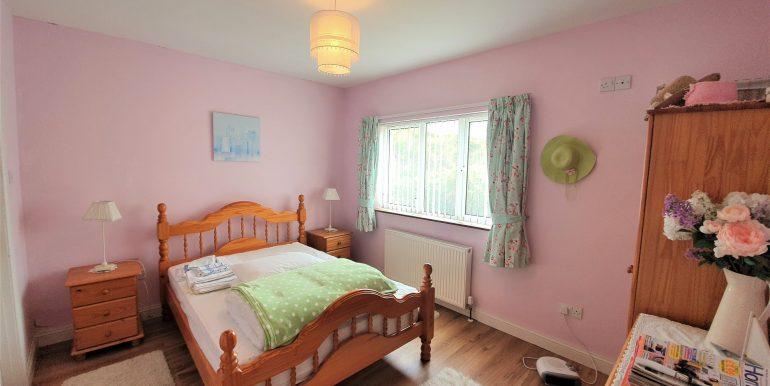 Vincent Murphy.B. bedroom 2 Lunniagh Jun 2021 (2)