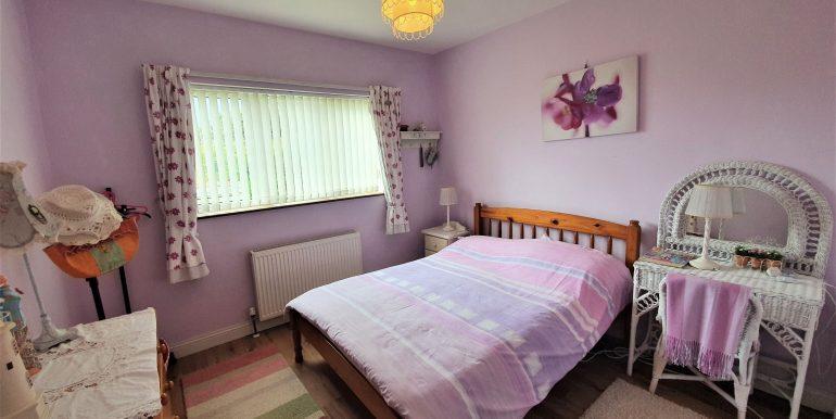 Vincent Murphy.B.bedroom 1 Lunniagh June 2021 (2)