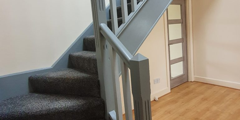 Danny Walsh Staircase new.