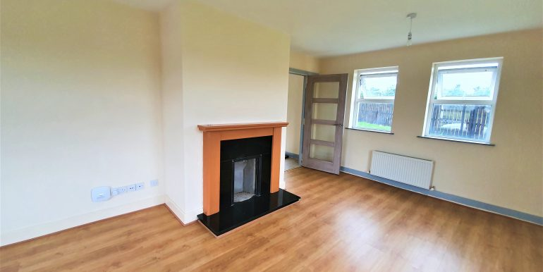 Danny Walsh sitting room No 3 July 2021