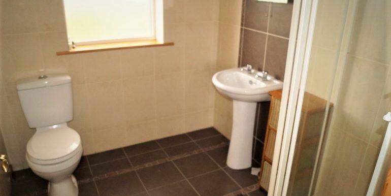 Duncan Glassagh downstairs bathroom daft (2)adj (1)