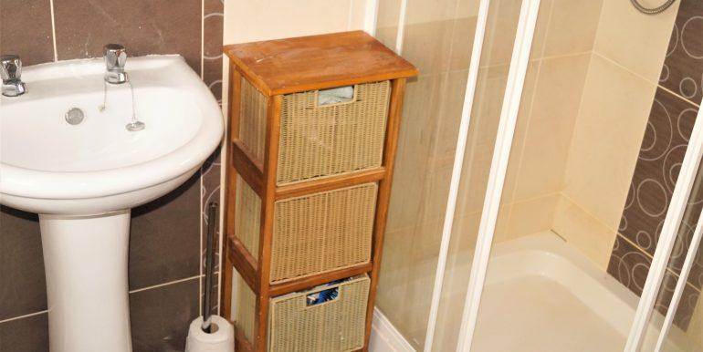 Duncan Glassagh shower room adjusted