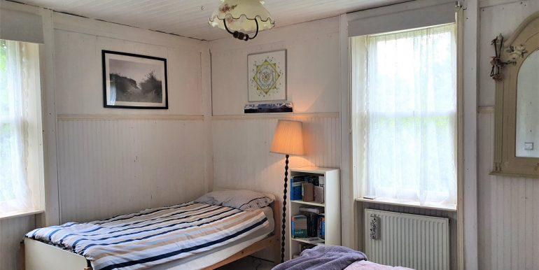 Antje bedroom adj June 2021 (1)