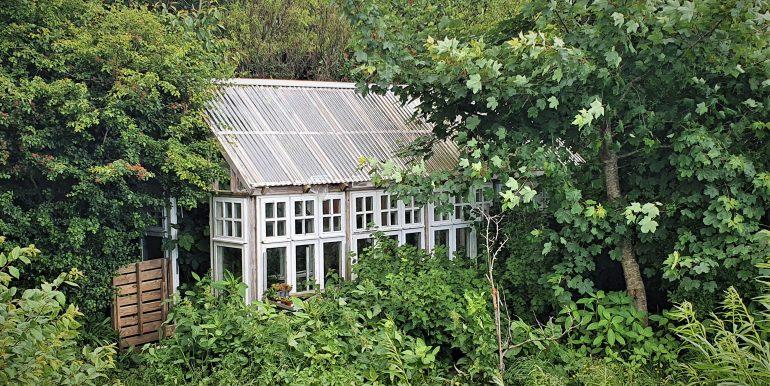 Antje greenhouse full view adj 2021 (1)