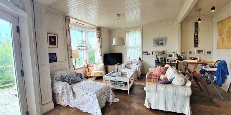 Antje sitting room area adjusted June 2021 (1)