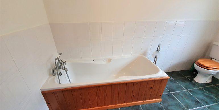 Paul Conlon bath Derryconner