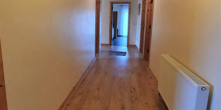Paul Conlon hallway photo 3 derryconner
