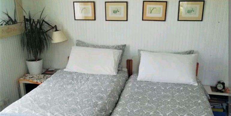 Rudy Hermann bedroom 2