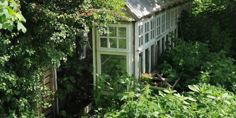 Rudy Hermann greenhouse 1 (1)