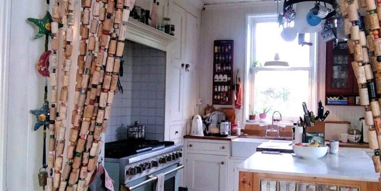 Rudy Hermann kitchen 2 (1)